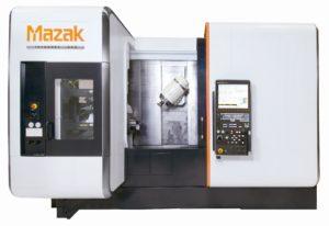 Mazak-Integrx-i-200